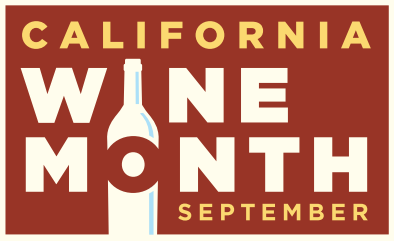 CA Wine Month.png