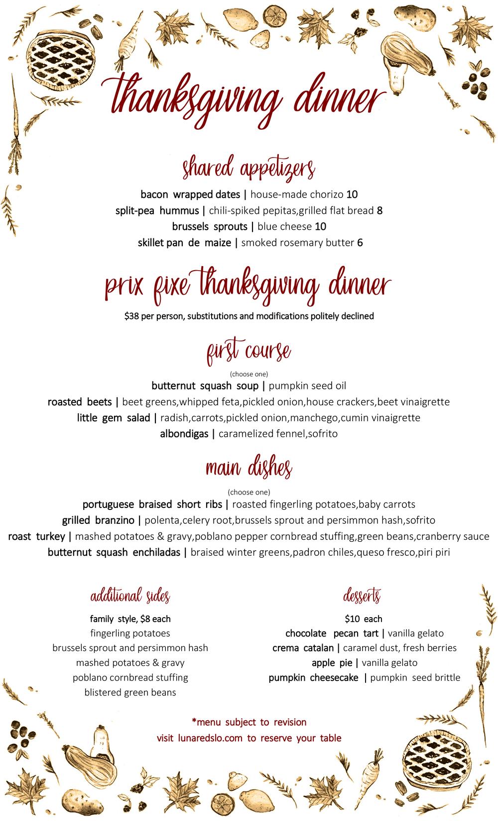 Thanksgiving-Menu-Draft-(4).png