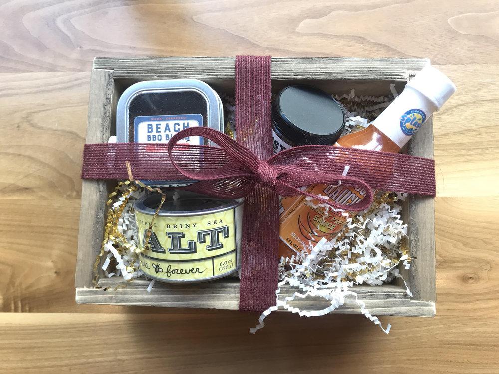 Mint gift box.jpg