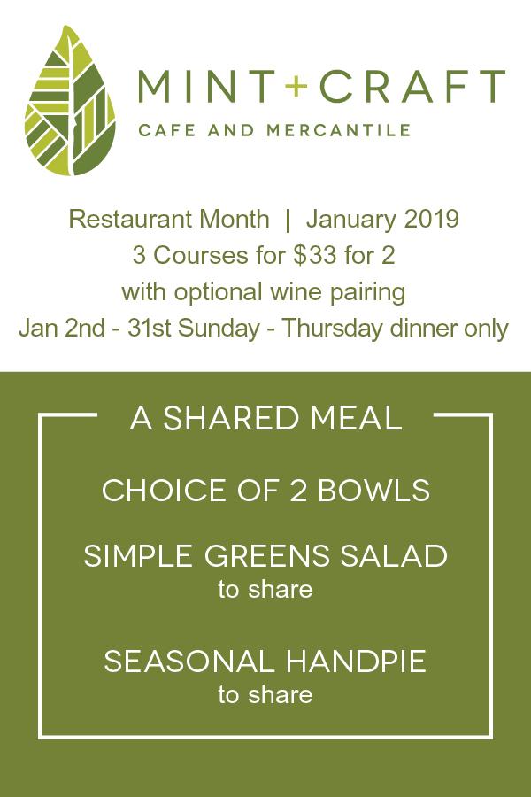 Mint Restaurant Month Menu.jpg