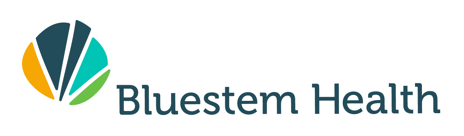 Bluestem Health