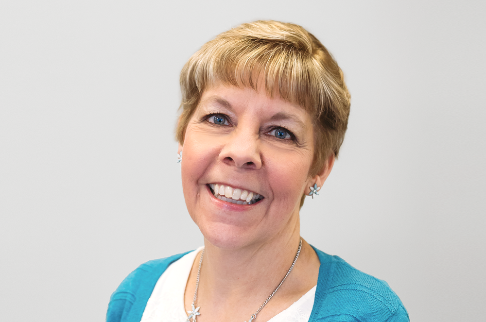 Joni Pagenkemper - MS, RD, CDE, Certified Diabetes Educator and Registered Dietitian