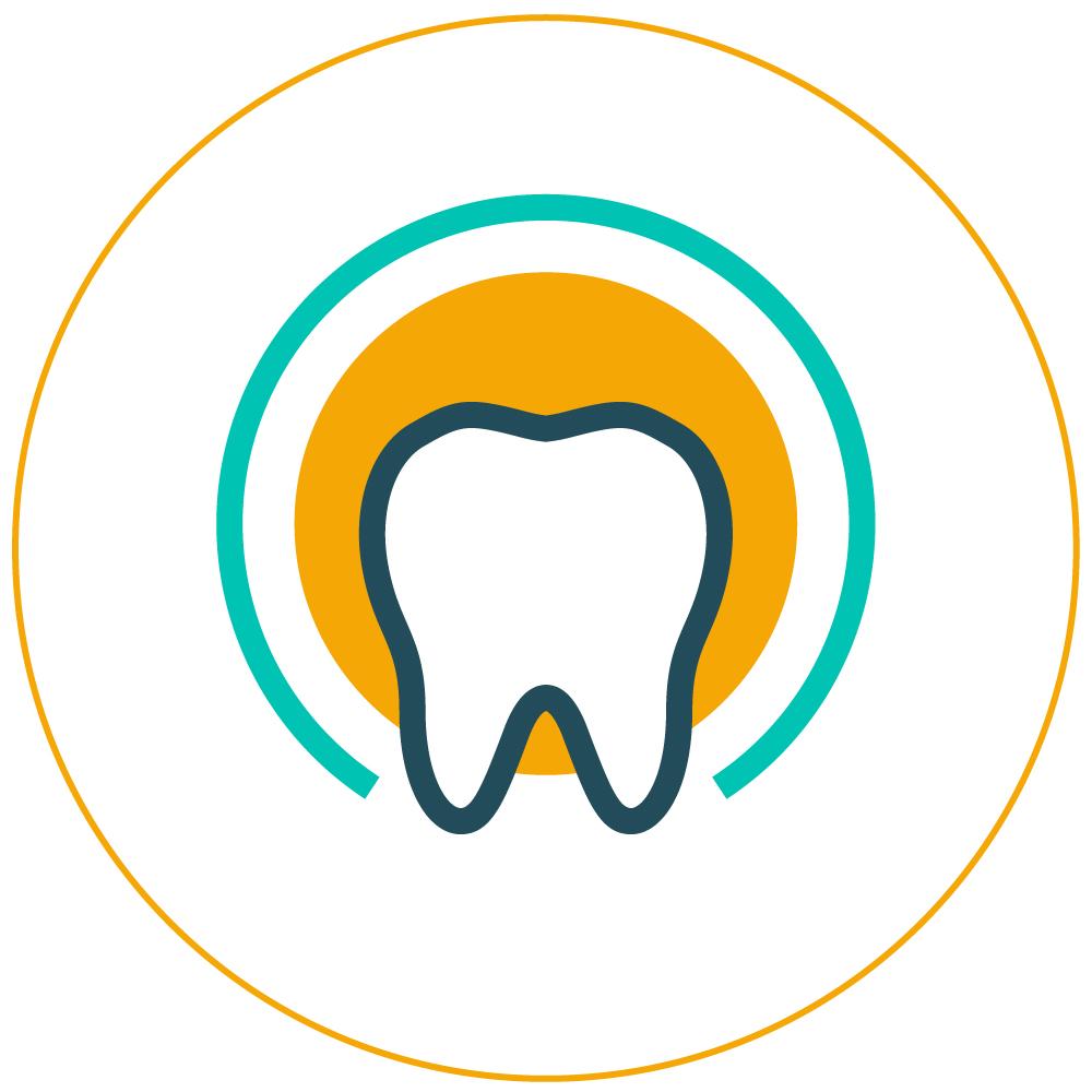 Intergrated Care - Dental