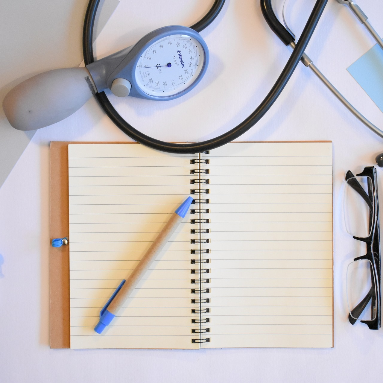 Considering a New Primary Care Physician from Lincoln, NE