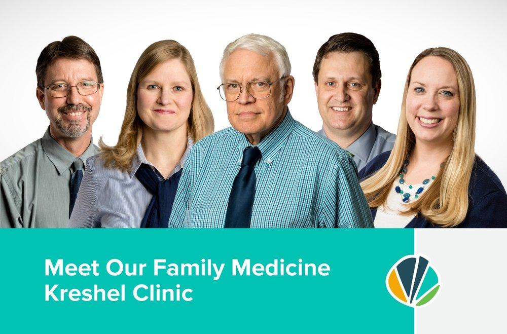 Health Blog — Bluestem Health - Family Medicine | Medical & Dental