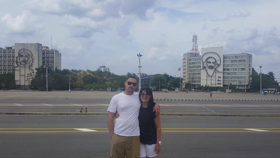 Cuba3.png