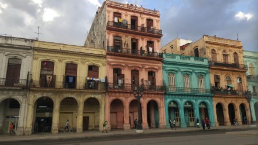 Cuba8.png
