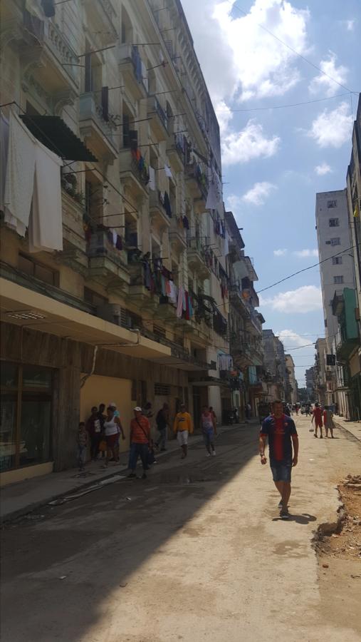 Cuba6.png