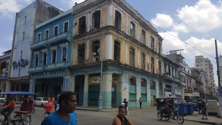 Cuba7.png