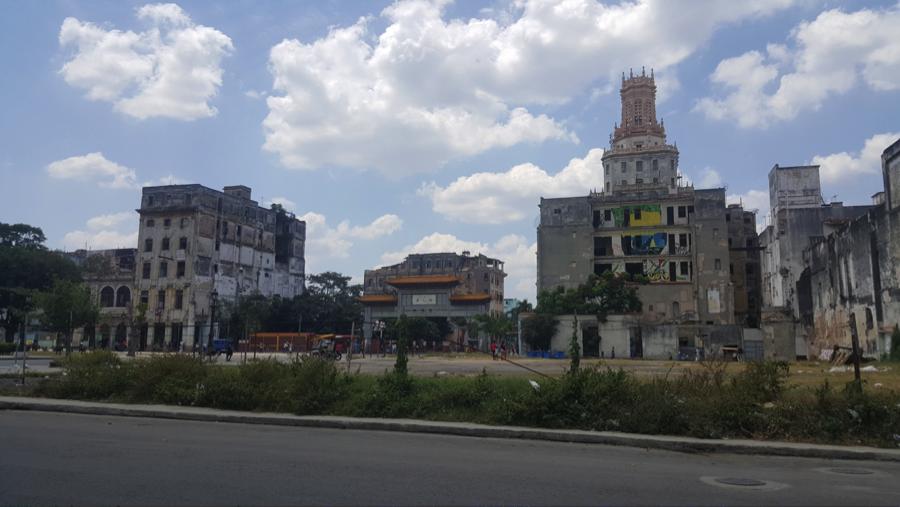 Cuba9.png