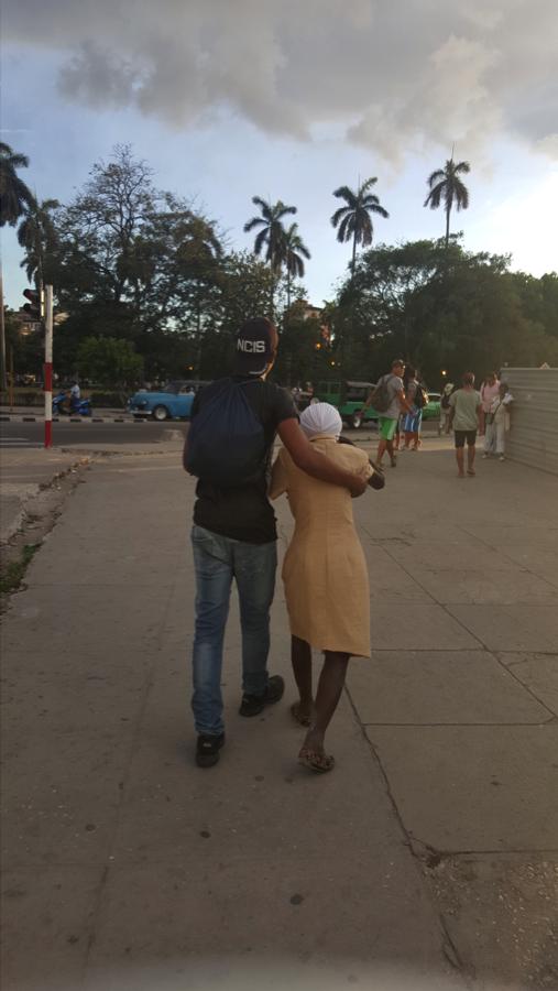 Cuba11.png
