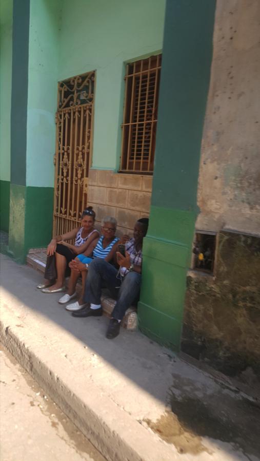 Cuba13.png