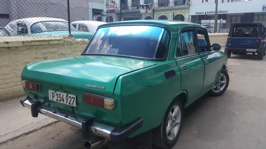 Cuba17.png