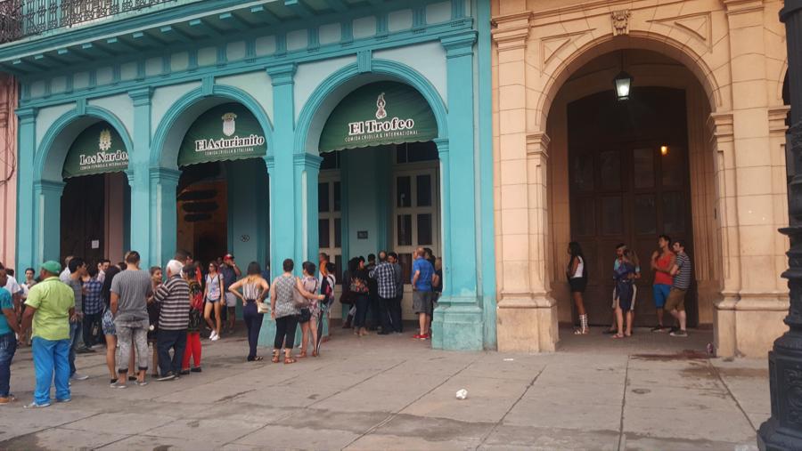 Cuba19.png