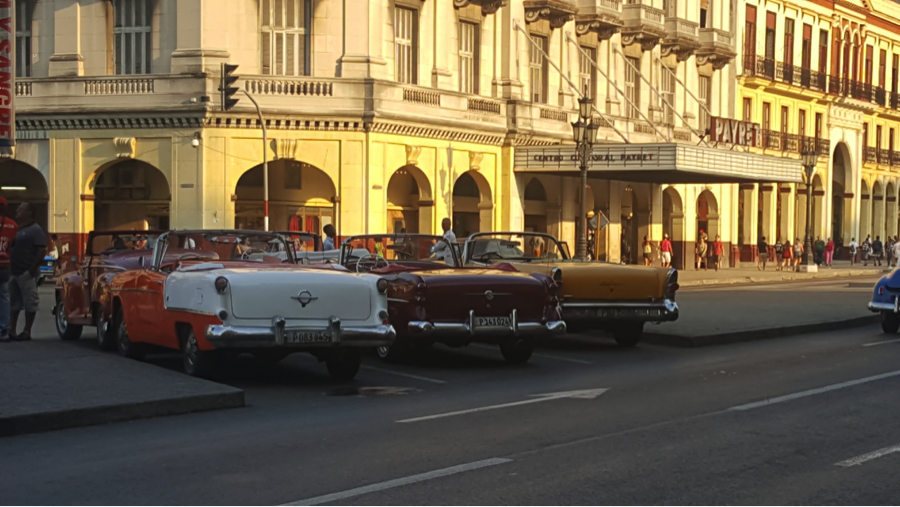 Cuba 25.png