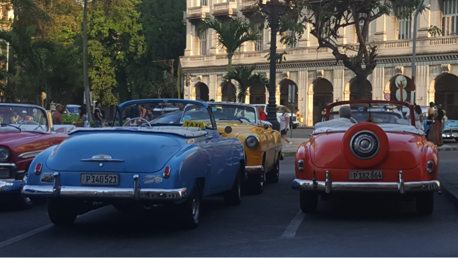 Cuba 24.png