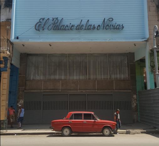 Cuba16.png