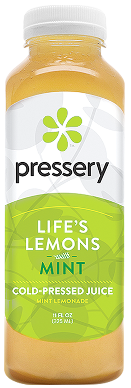 Life's_Lemons_Mint.png