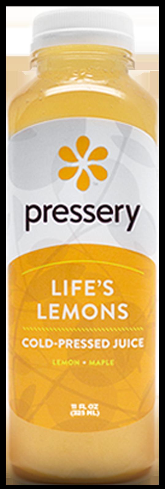 Lifes_Lemons.png