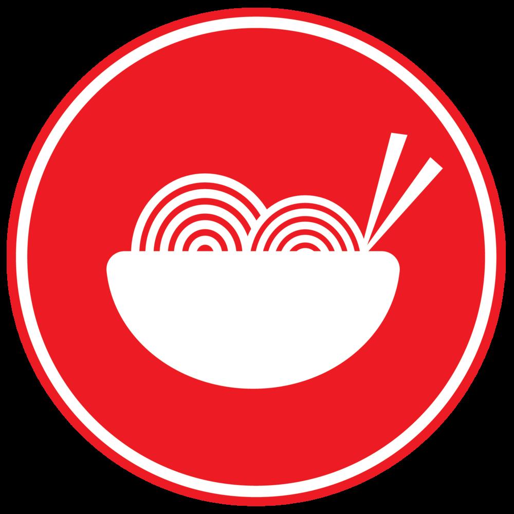 Spruce Up Soups