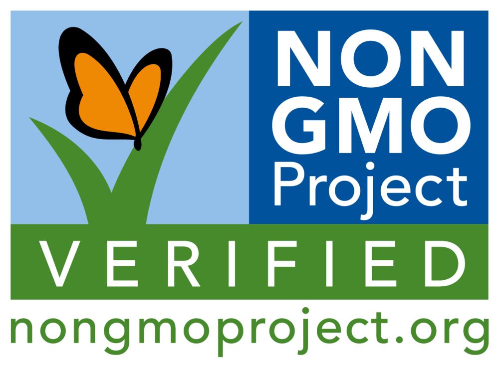 Non_GMO_Label-02-01.png