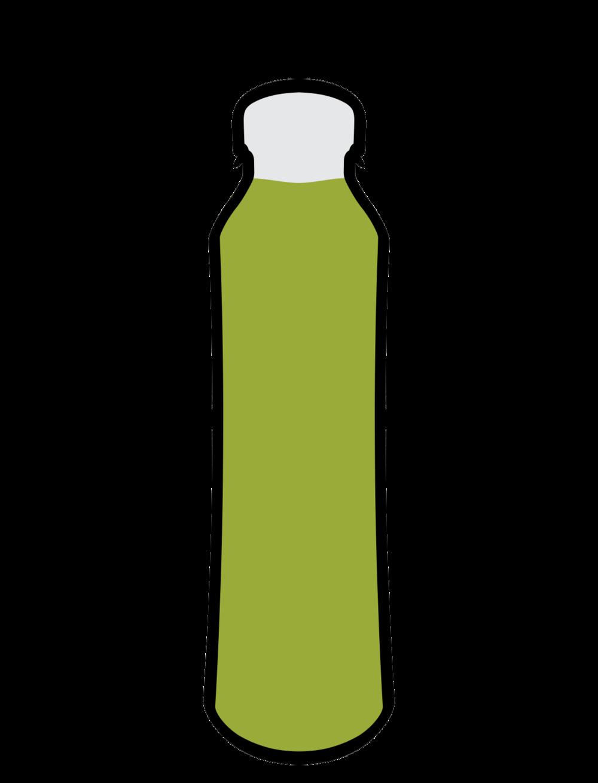 Bottles Undergo HPP