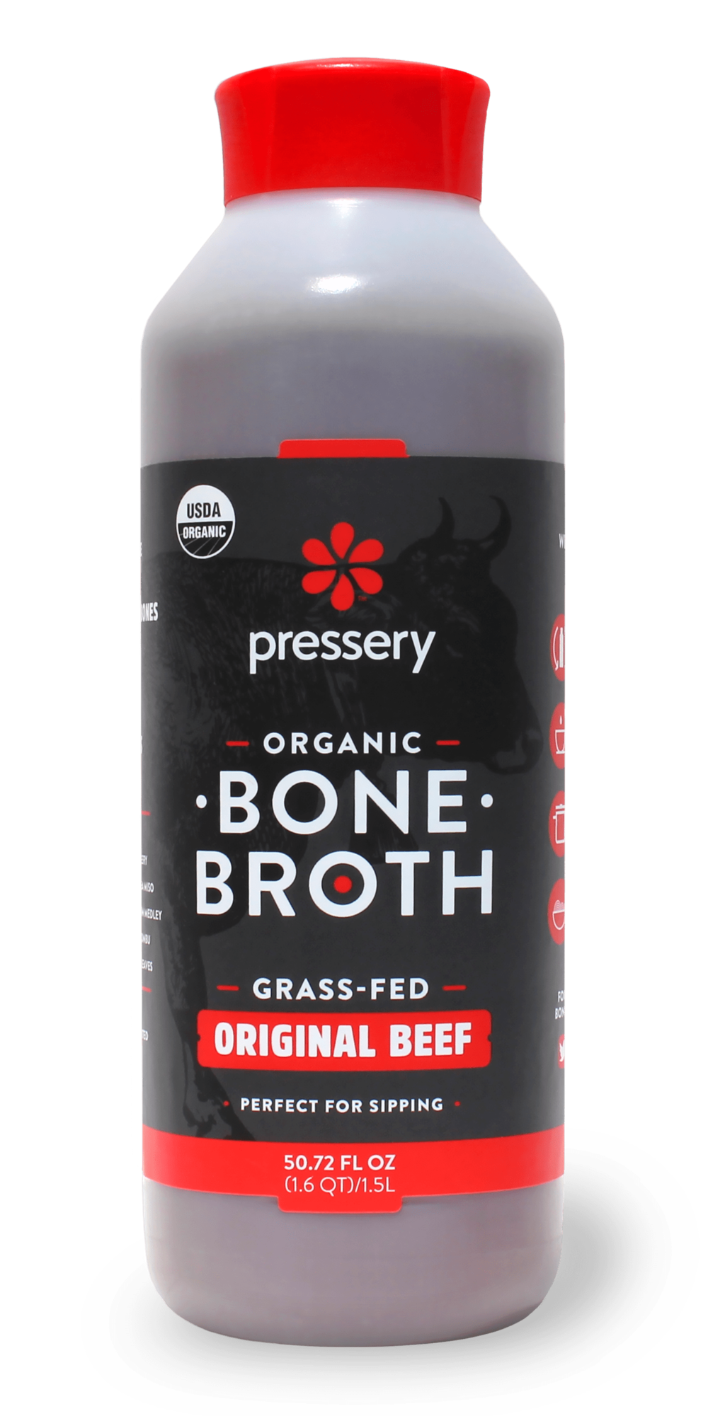 Beef_Broth_50_Tall-min.png