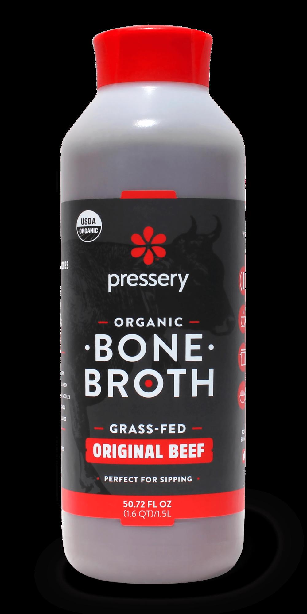 Beef_Broth_50_Tall-min.png