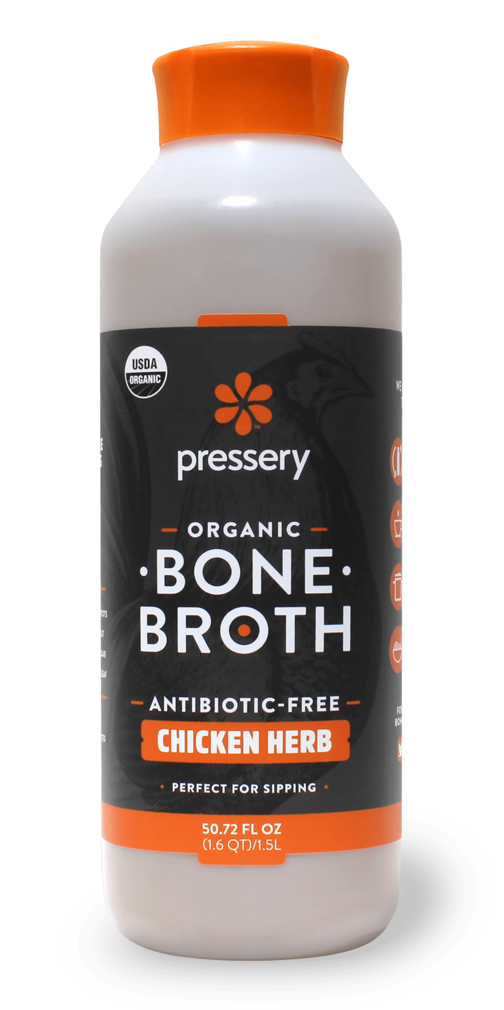 Chicken_Broth_50_Tall-min.png