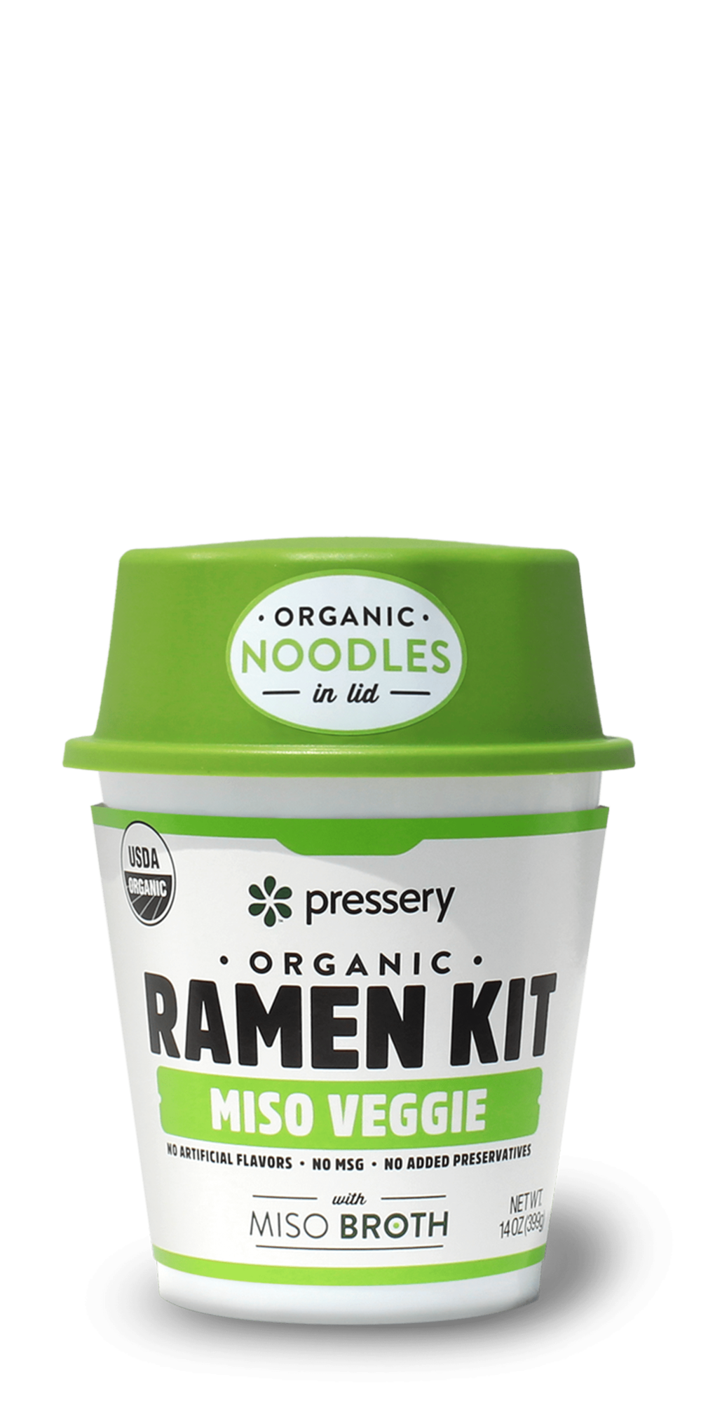 Miso_ramen_Kit_Tall-min.png