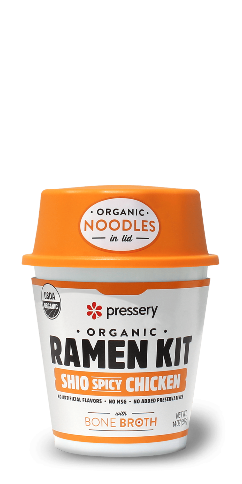 Shio_ramen_Kit_Tall-min.png