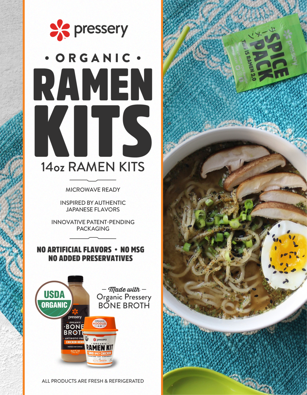 Pressery_Ramen_Kit_Tear_Sheet-01.jpg