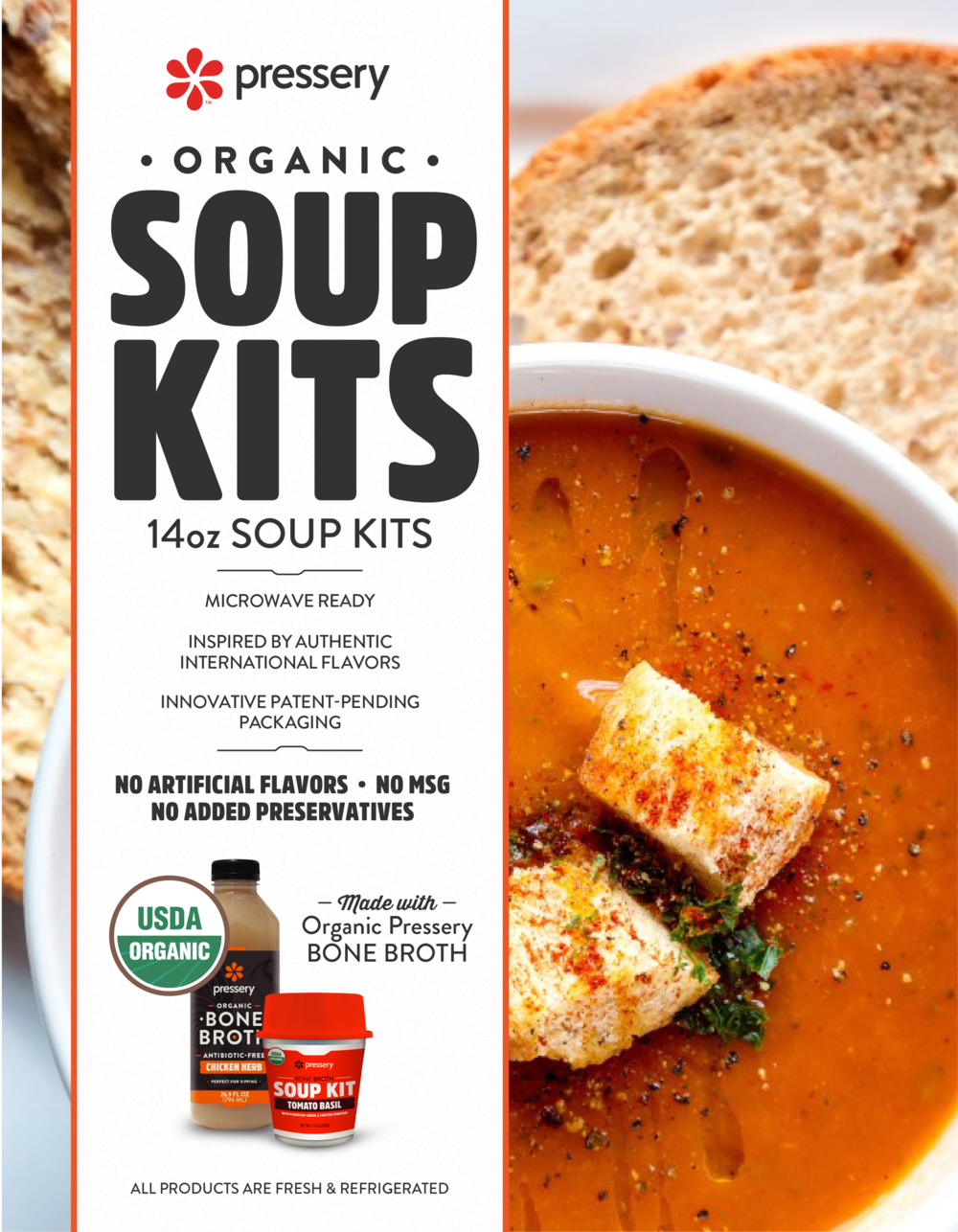 Pressery_Soup_Kit_Sheet_30JAN19-01.png