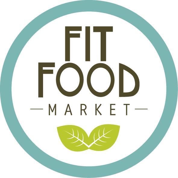 Fit Food Market (Domicilios)    https://fitfoodmarket.co   fitfoodmarketcol@gmail.com  318 652 7823