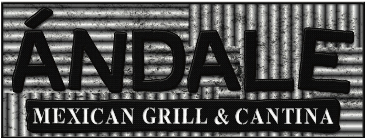 Andale Mexican Grill & Cantina