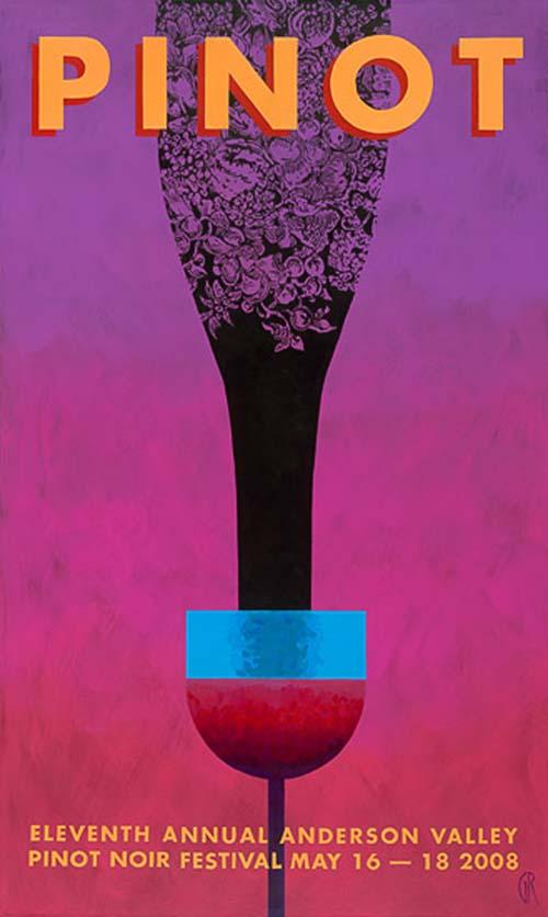 Pinot 2008.jpg