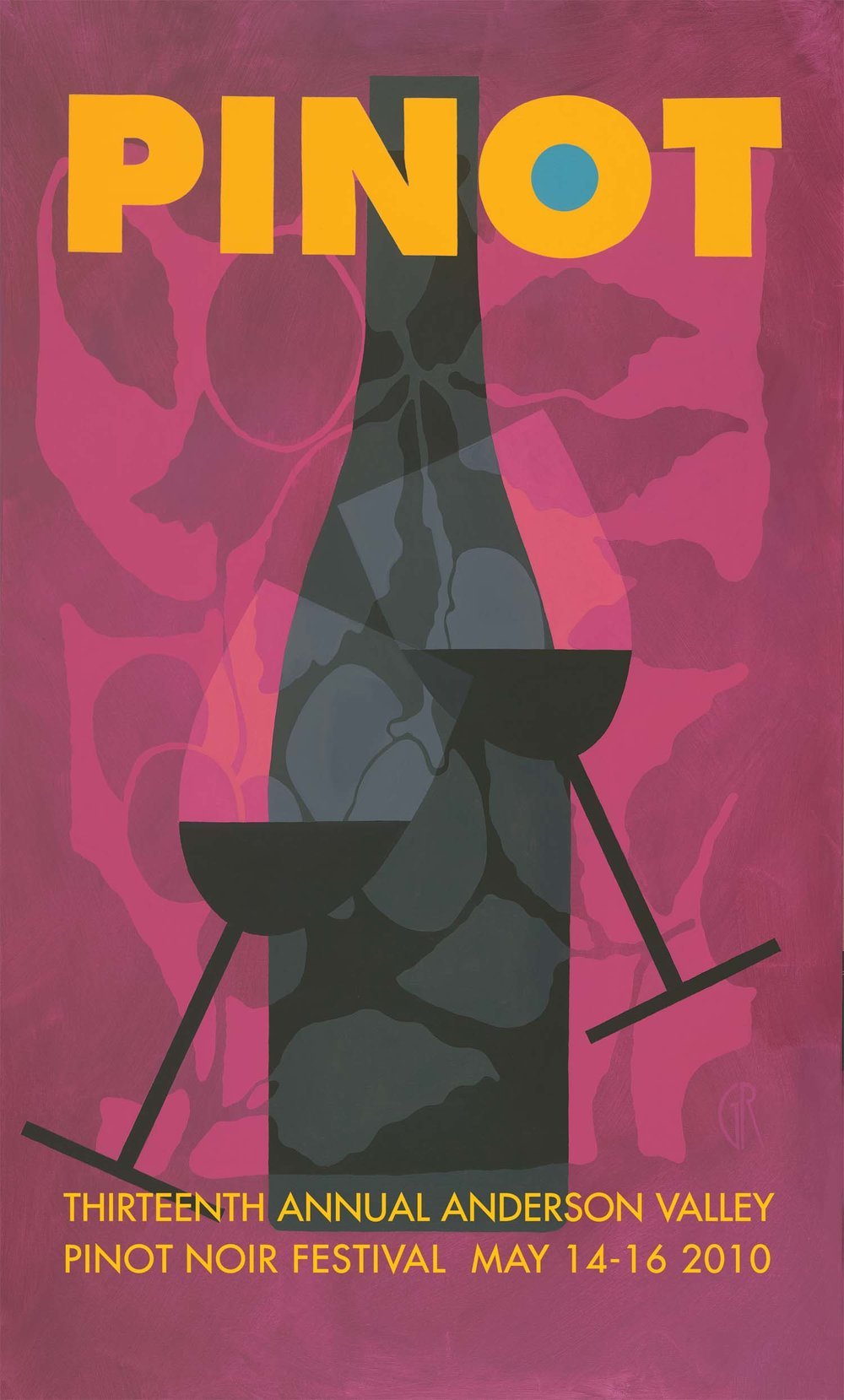 Pinot 2010 .jpg