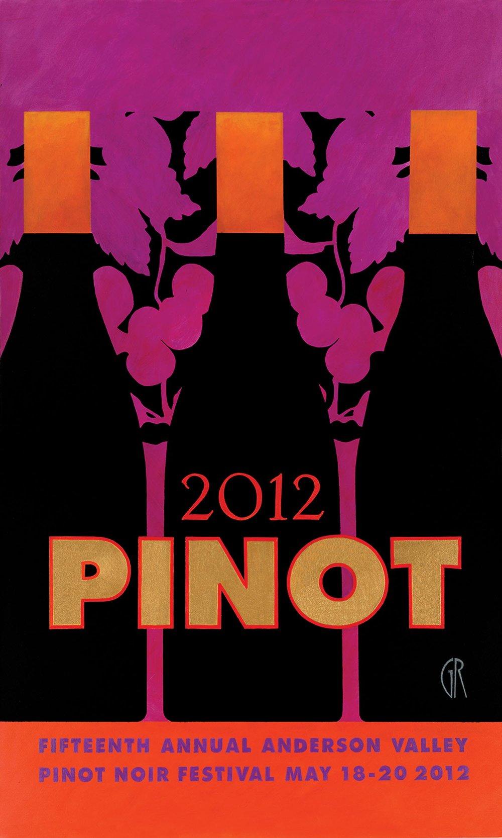 Pinot 2012.jpg