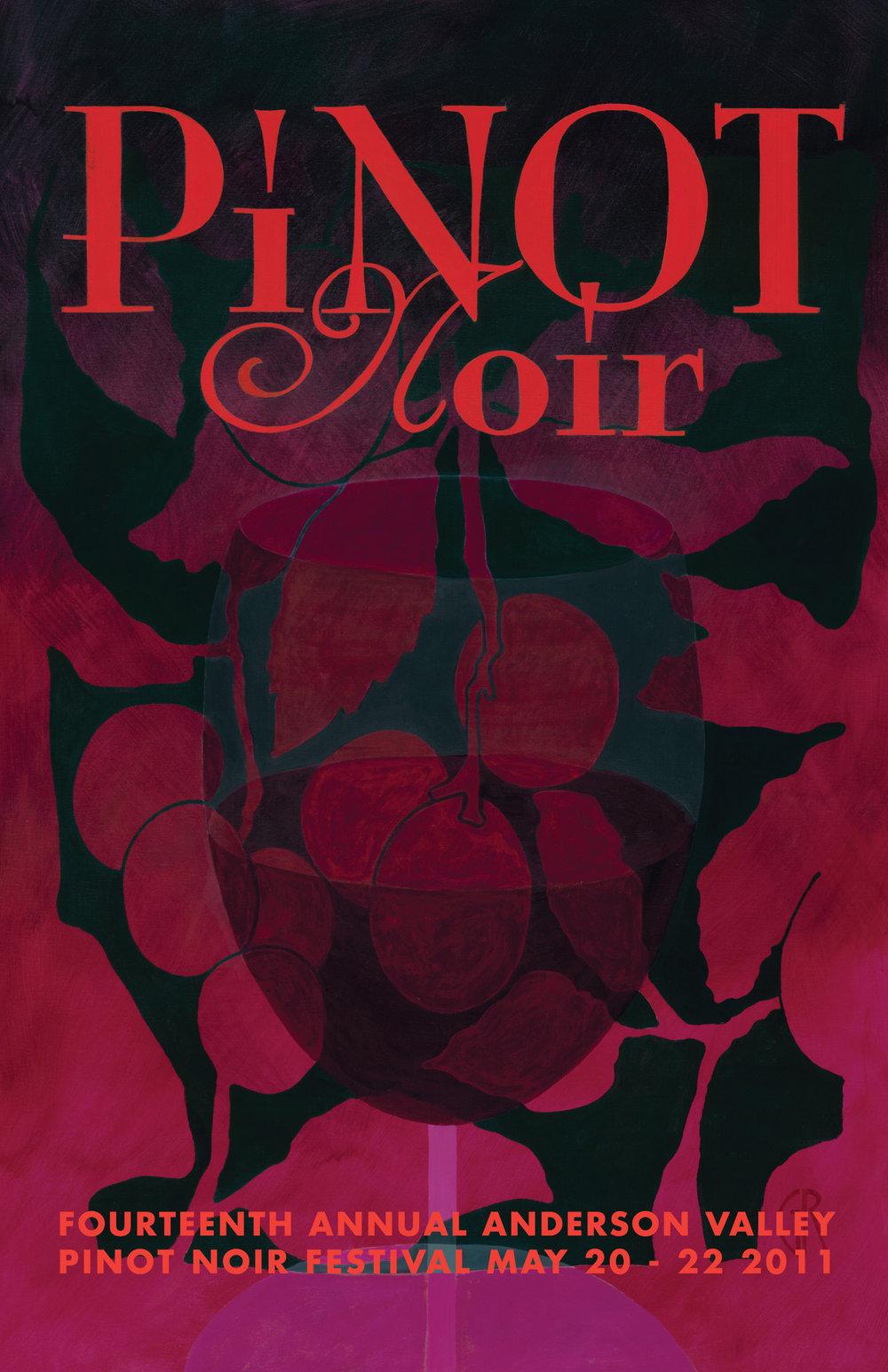 Pinot 2011.jpg