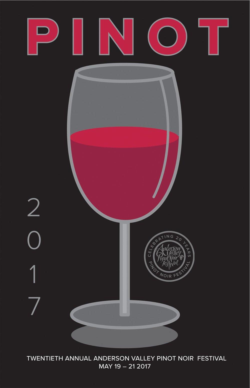 Pinot 2017.jpg