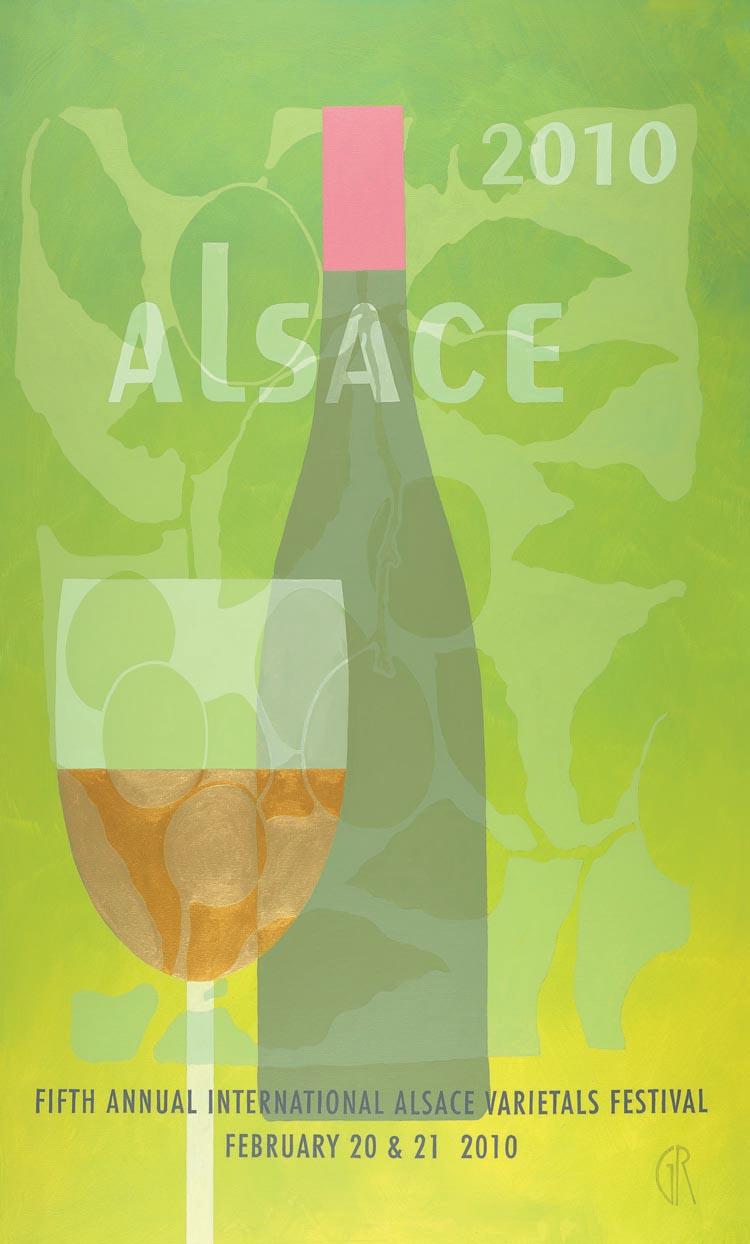 Alsace 2010.jpg