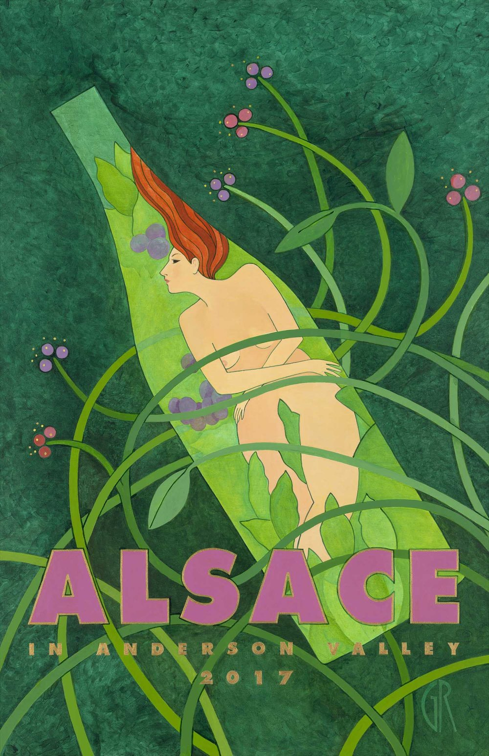 Alsace 2017.jpg