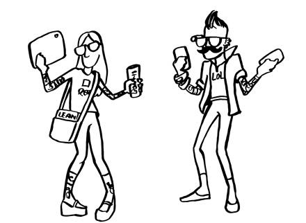 millenial-hipsters.jpg