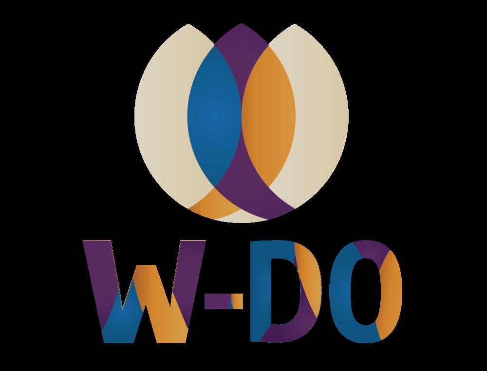 2017-07-16 WDO Logo beeld : naam.png