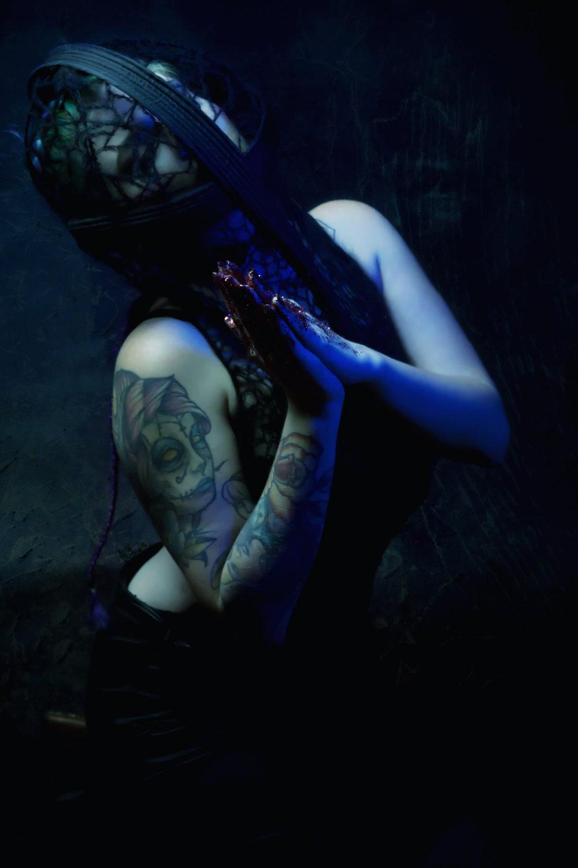 mask 4 blue.jpg