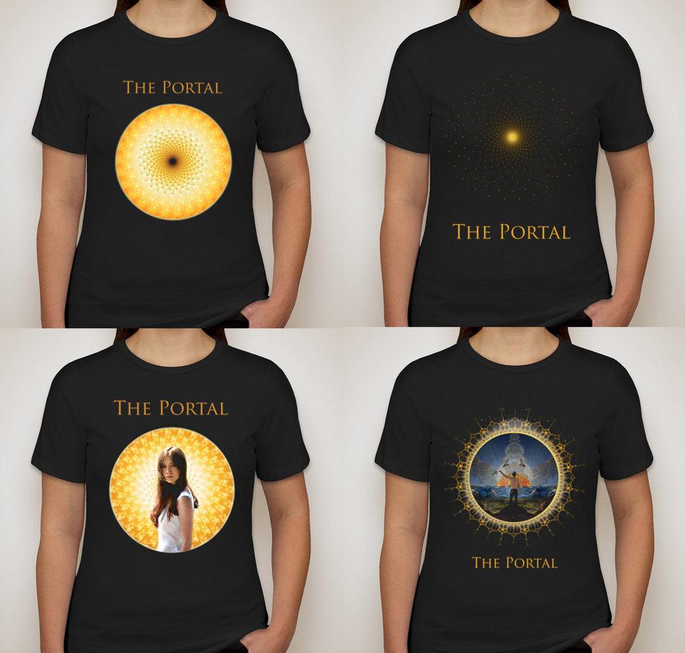 PORTAL TSHIRTS2.jpg