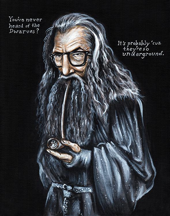 Hipster_Gandalf.jpg