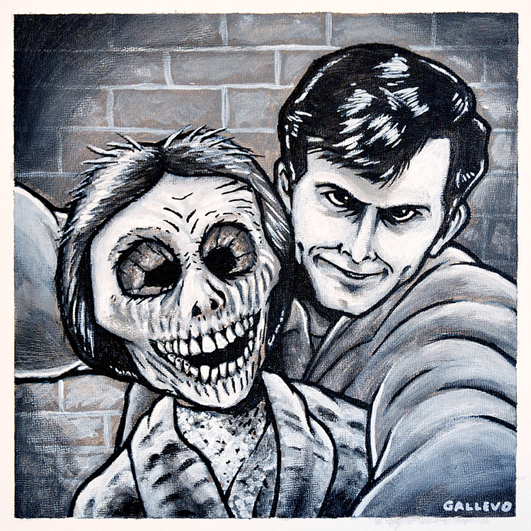 Killer_Selfie_Norman_1000.jpg