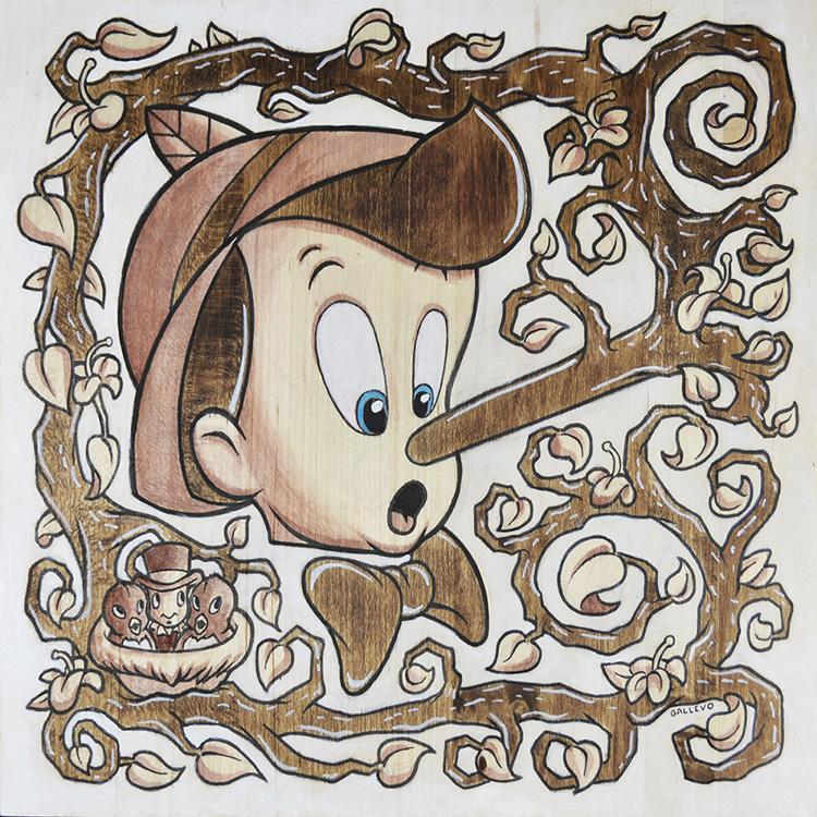 Pinocchiosis_1000.jpg