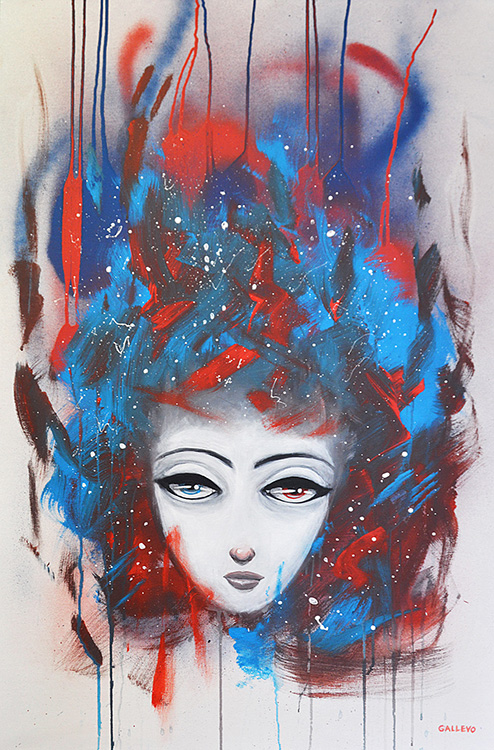 Gallevo_Girl_Painting_2016_01.jpg